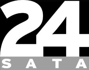 24sata-2