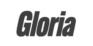 glorija-2